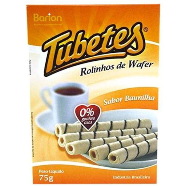 Tubetes-rolinhos-de-wafer-sabor-baunilha-Barion-75g