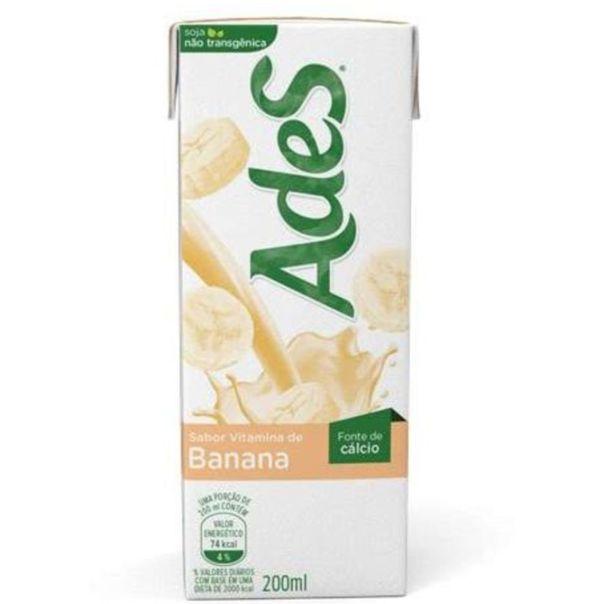 Bebida-a-base-de-soja-sabor-vitamina-de-banana-Ades-200ml