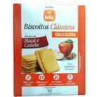 Biscoito-sem-gluten-com-maca-e-canela-Belfar-86g