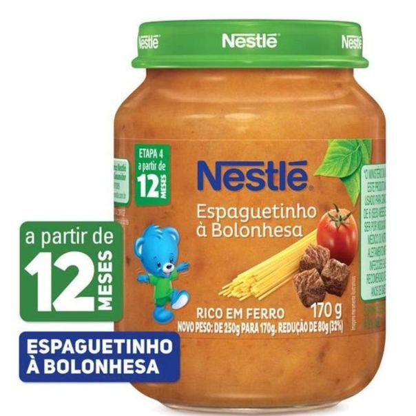Papinha-espaguetinho-a-bolonhesa-Nestle-170g