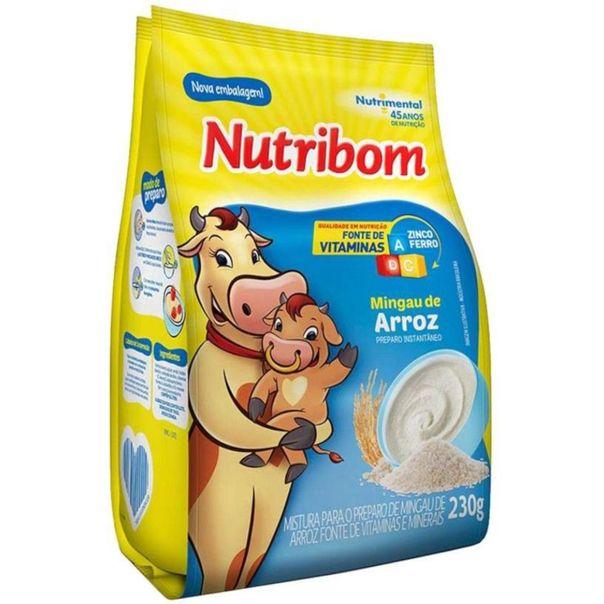 Migau-de-arroz-sache-Nutribom-230g