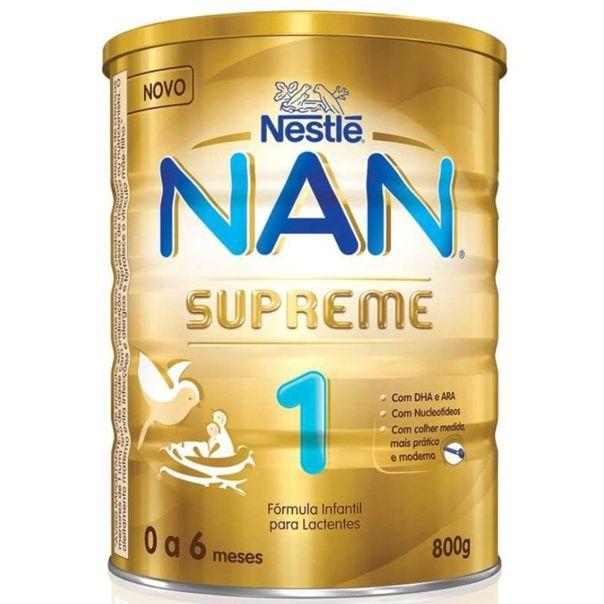 Formula-infantil-Nan-supreme-1-Nestle-800g