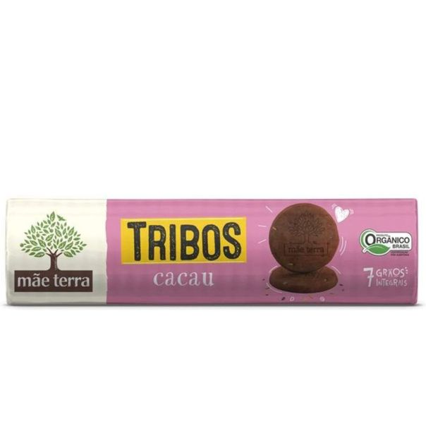 Biscoito-doce-organico-tribos-cacau-Mae-Terra-130g