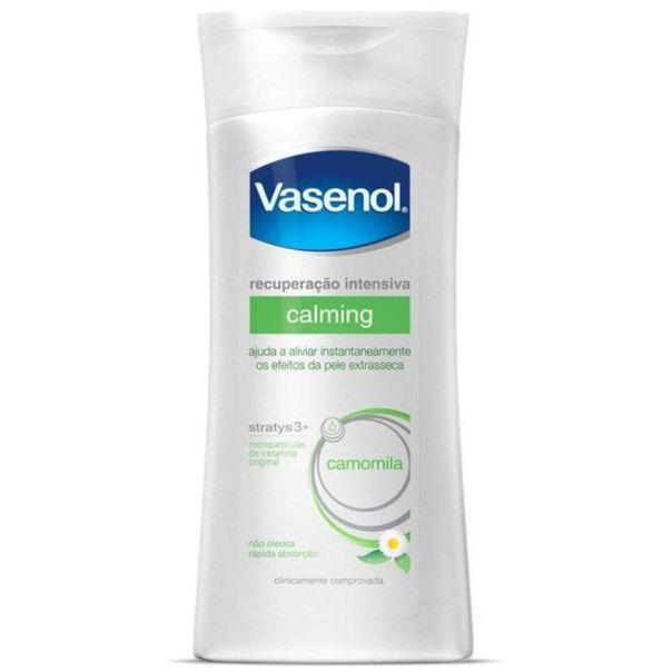 Locao-desodorante-e-hidratante-corporal-recuperacao-intensiva-calming-Vasenol-200ml