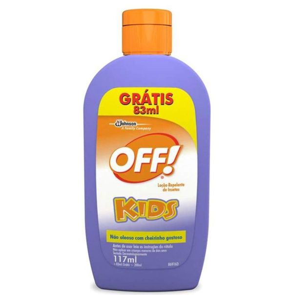 Repelente-kids-locao-hidratante-Off-200ml