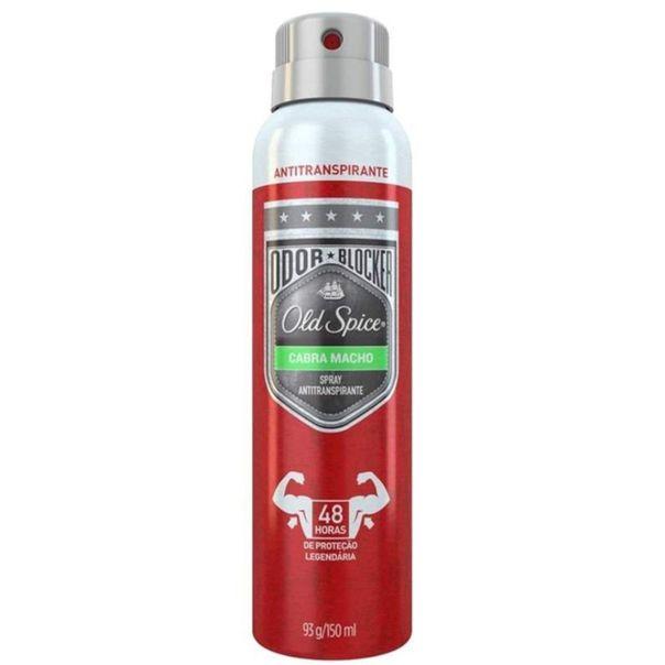 Desodorante-aerossol-jato-seco-cabra-macho-Old-Spice-93g