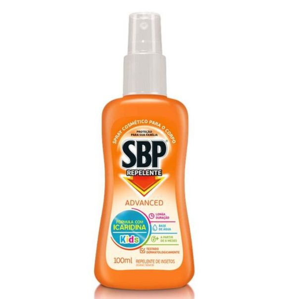 Repelente-advanced-kids-spray-SBP-100ml