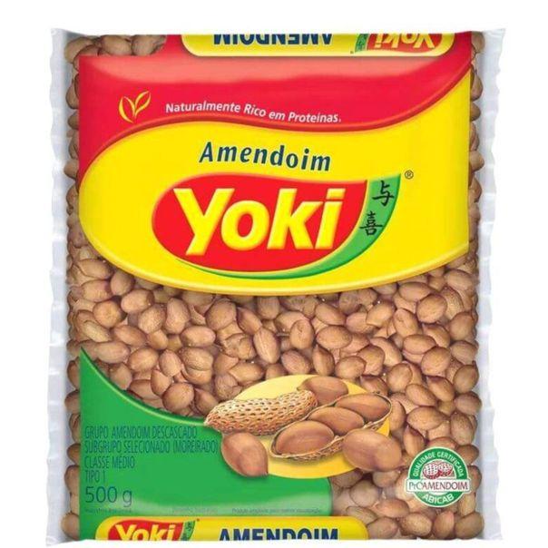 Amendoim-branco-Yoki-500g
