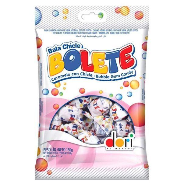 Bala-bolete-tutti-frutti-Dori-150g