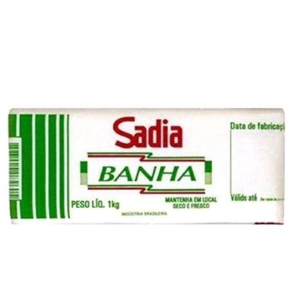 Banha-refinada-Sadia-1kg