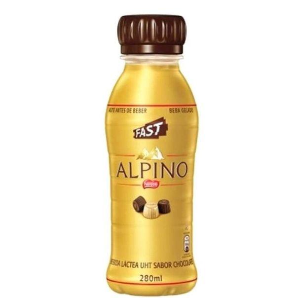 Bebida-lactea-alpino-Nestle-280ml