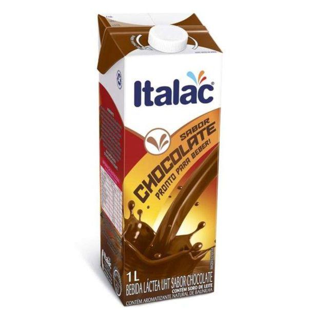Bebida-lactea-UHT-sabor-chocolate-Italac-1-litro