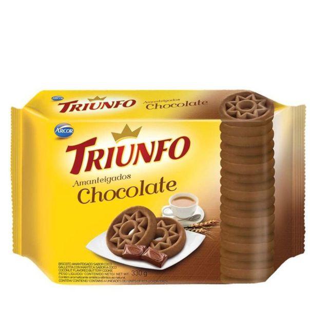 Biscoito-amanteigados-de-chocolate-Triunfo-330g