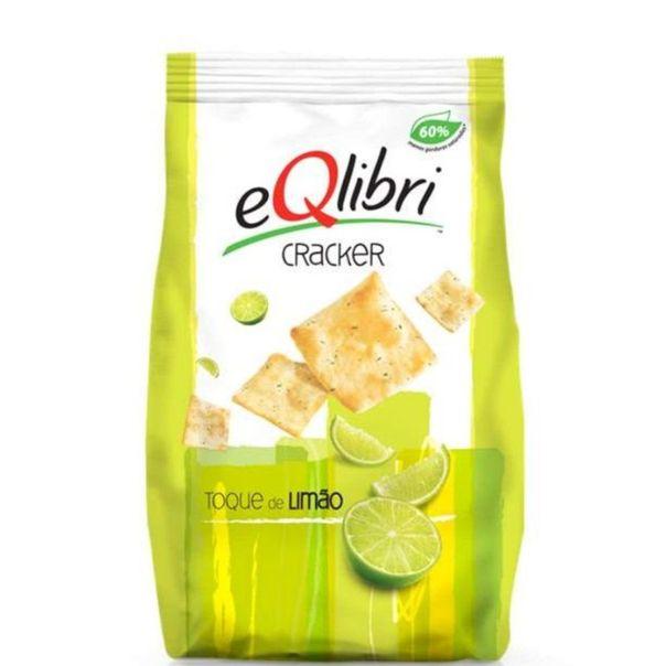 Biscoito-cracker-toque-de-limao-Equilibri-45g