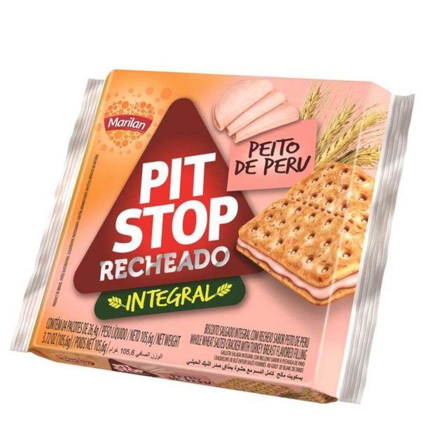 Biscoito-pit-stop-salgado-recheado-integral-peito-de-peru-Marilan-1056g