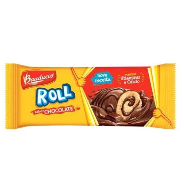 Bolinho-roll-cake-chocolate-Bauducco-34g