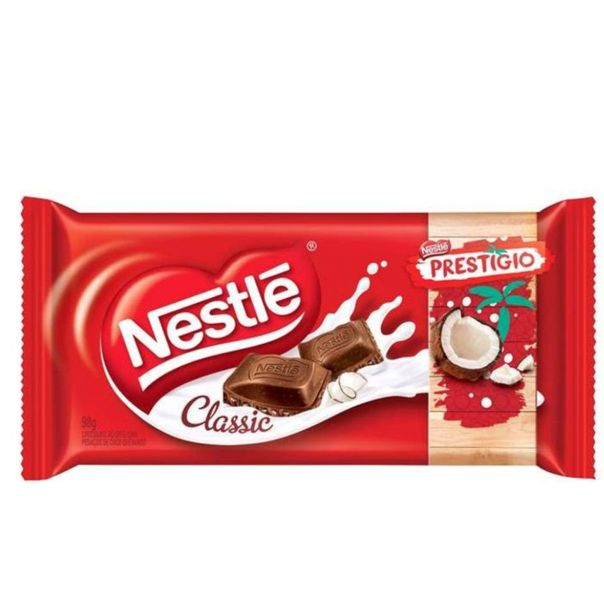 Chocolate-classic-prestigio-Nestle-98g