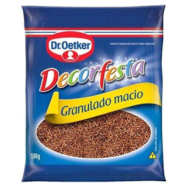 Chocolate-granulado-macio-Dr.Oetker-130g