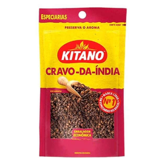 Cravo-da-india-Kitano-8g