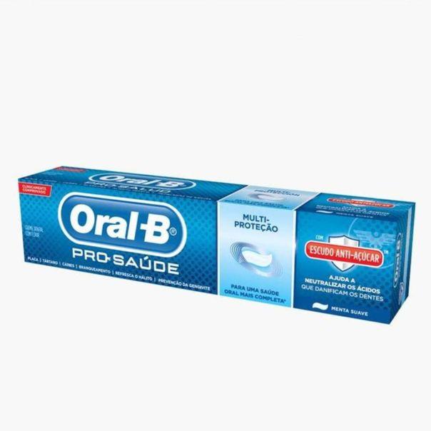 Creme-dental-pro-saude-escudo-antiacucar-Oral-B-70g