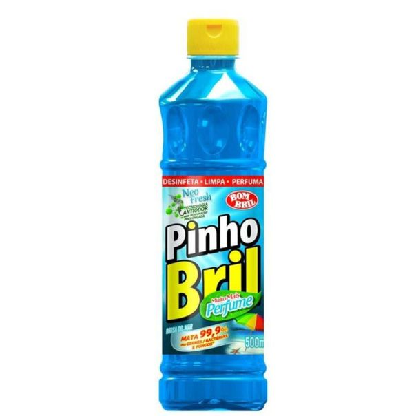 Desinfetante-pinho-bril-brisa-do-mar-Bombril-500ml