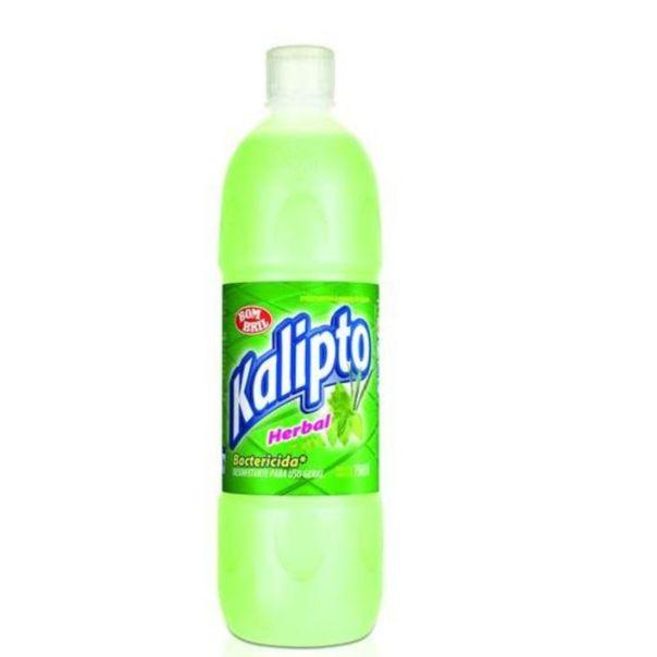 Desinfetante-uso-geral-herbal-Kalipto-750ml