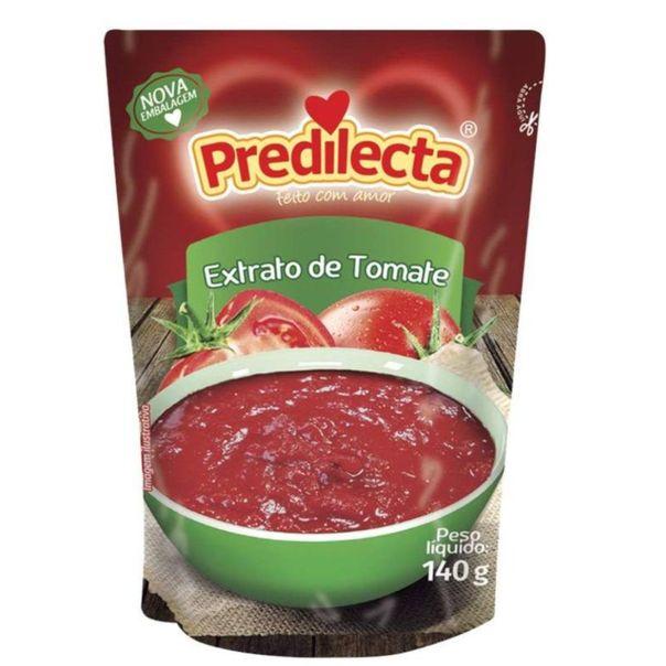 Extrato-de-tomate-tradicional-sache-Predilecta-140g