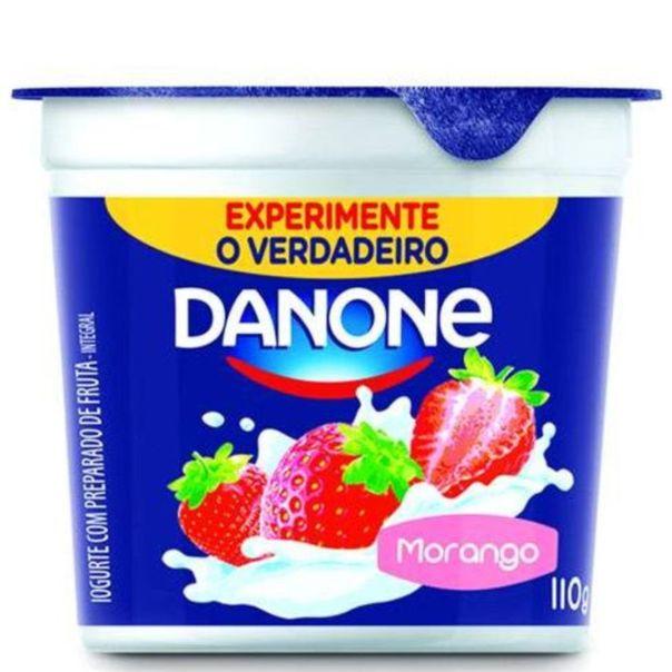 Iogurte-polpa-de-morango-Danone-110g