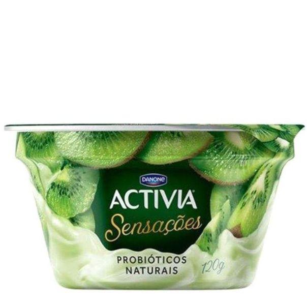 Iogurte-sensacoes-com-pedacos-de-kiwi-Activia-120g