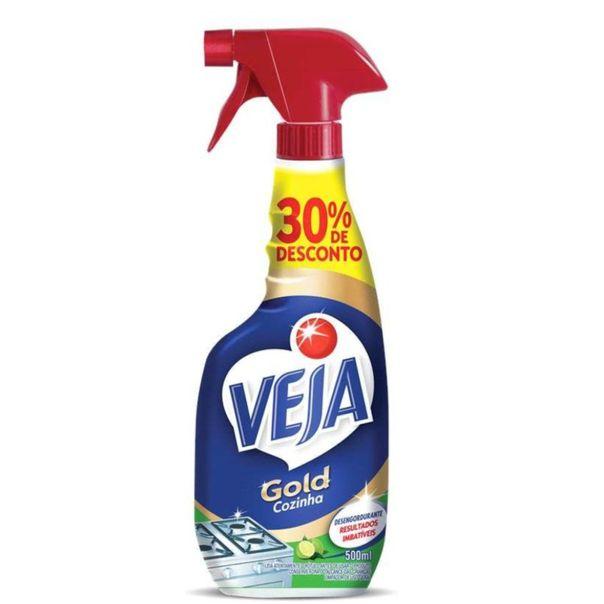 Limpa-cozinha-limao-30---de-desconto-Veja-500ml