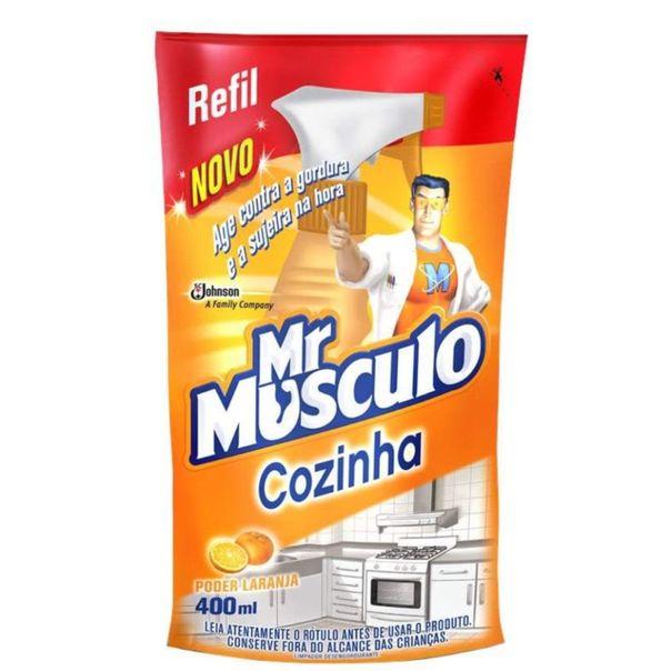 Limpada-cozinha-desengordurante-refil-Mr.-Musculo-400ml