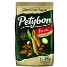 Macarrao-penne-integrali-grano-duro-Petybon-500g