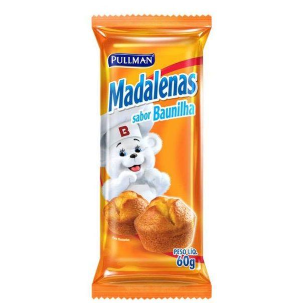 Mini-bolo-madalenas-sabor-baunilha-Pullman-60g