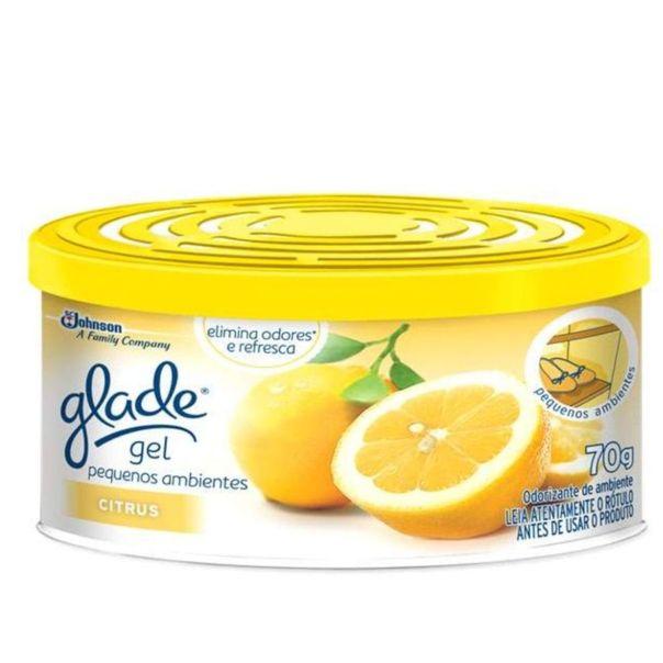 Odorizador-citrus-gel-Glade-70g
