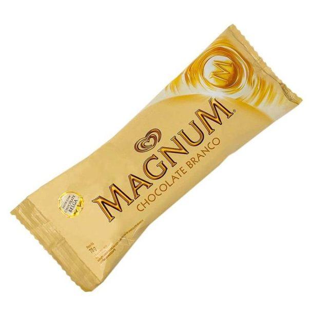 Picole-magnum-white-Kibon-100ml