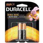 Pilha-duralock-alcalina-AAA-com-2-unidades-Duracell