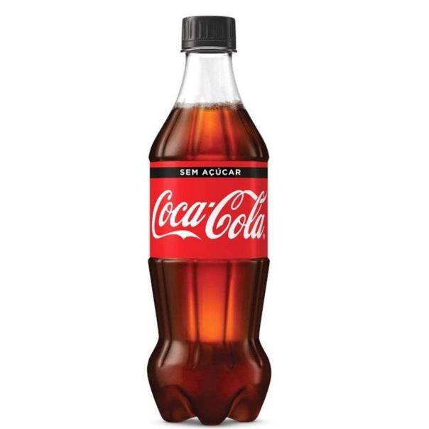 Refrigerante-sem-acucar-Coca-Cola-500ml