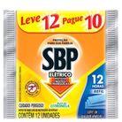 Repelente-em-pastilha-eletrico-citronela-noites-tranquilas-refil-com-12-unidades-SBP