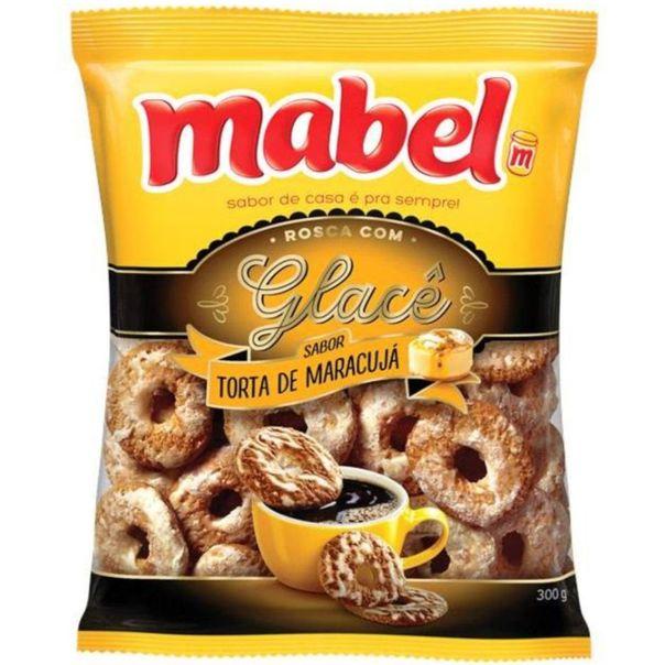 Rosca-com-glace-sabor-torta-de-maracuja-Mabel-300g