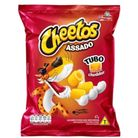 Salgadinho-cheetos-de-queijo-cheddar-Tubo-Elma-Chips-47g