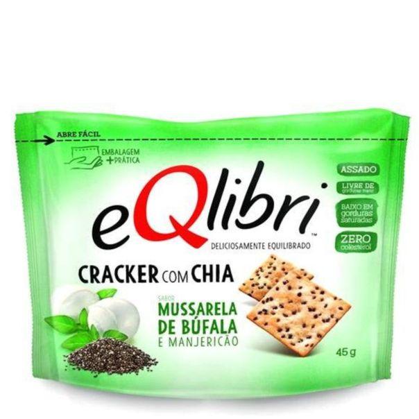 Salgadinho-cracker-sabor-mussarela-de-bufalo-e-manjericao-Equilibri-45g