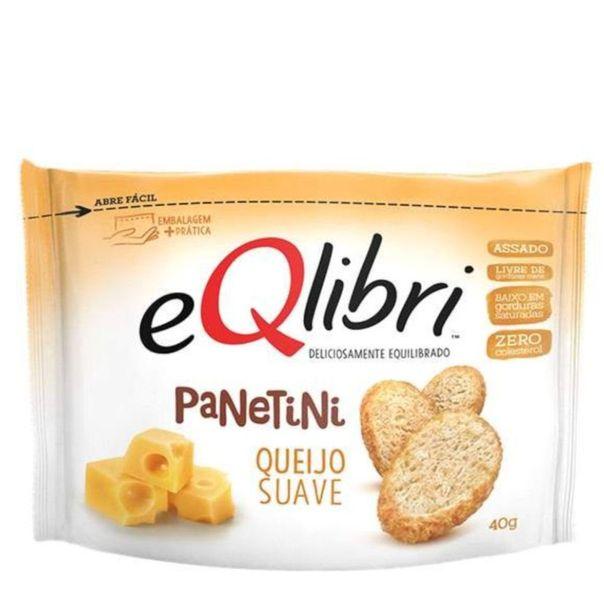 Salgadinho-panetini-de-queijo-suave-Equilibri-40g
