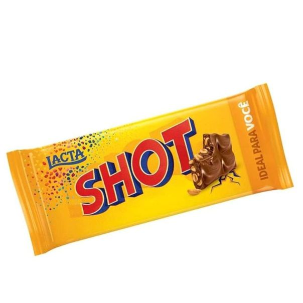 Tablete-de-chocolate-Shot-Lacta-90g