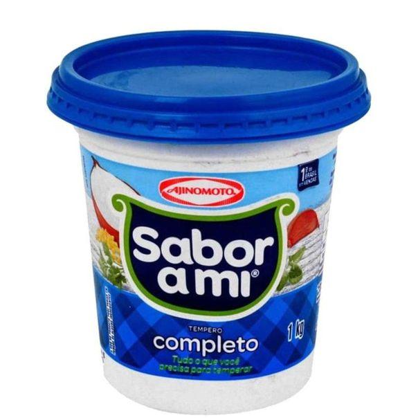 Tempero-completo-sabor-ami-Ajinomoto-1kg