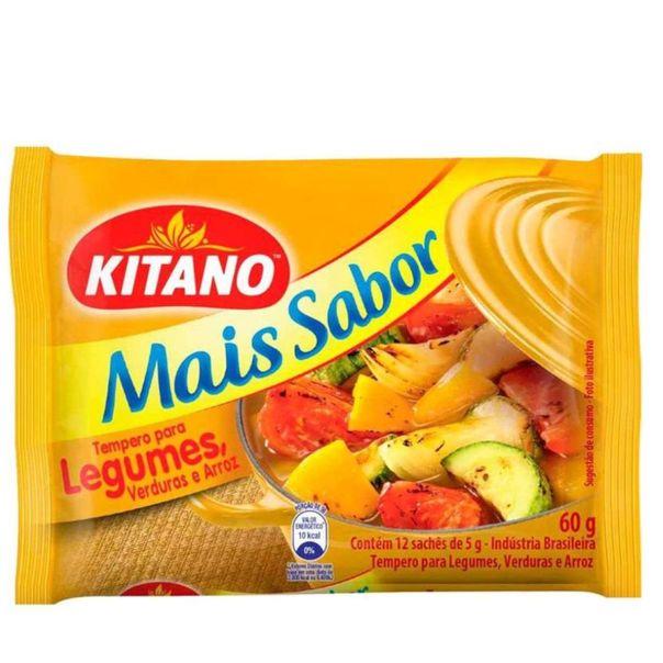 Tempero-mais-sabor-legumes-Kitano-60g