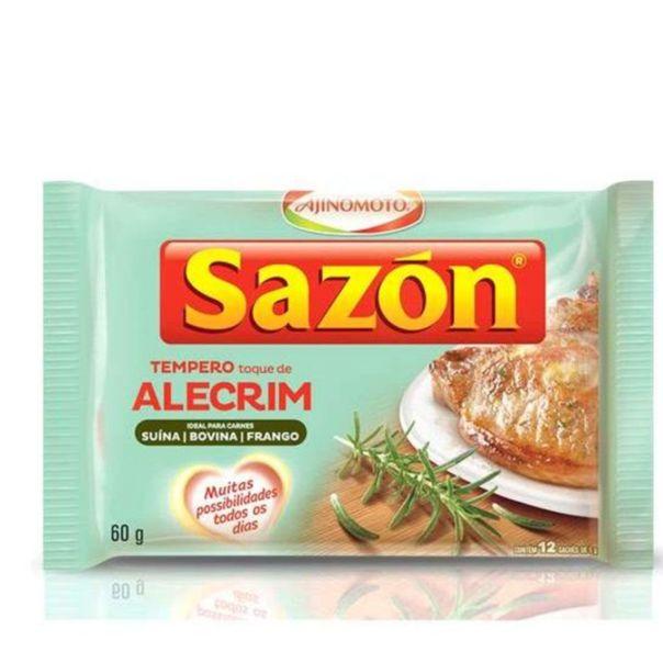 Tempero-para-carnes-suina-bovina-e-frango-toque-de-alecrim-Sazon-60g