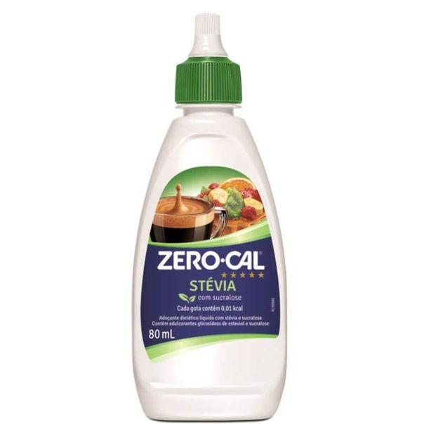 Adocante-zero-Cal-Stevia-80ml