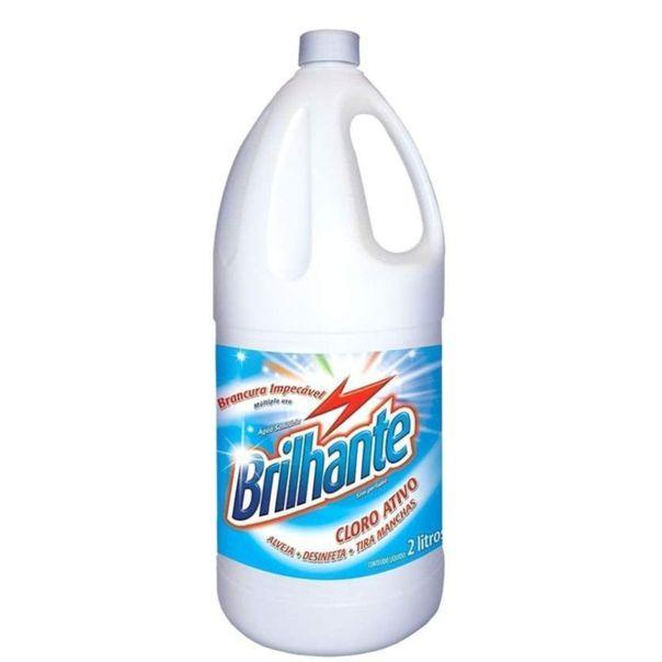 Agua-sanitaria-Brilhante-2-litros