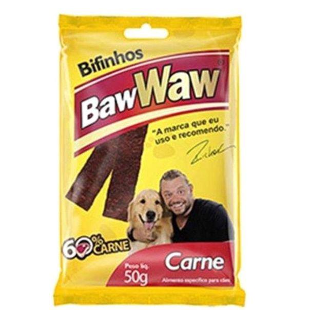 Alimento-para-caes-bifinhos-de-carne-BawWaw-50g