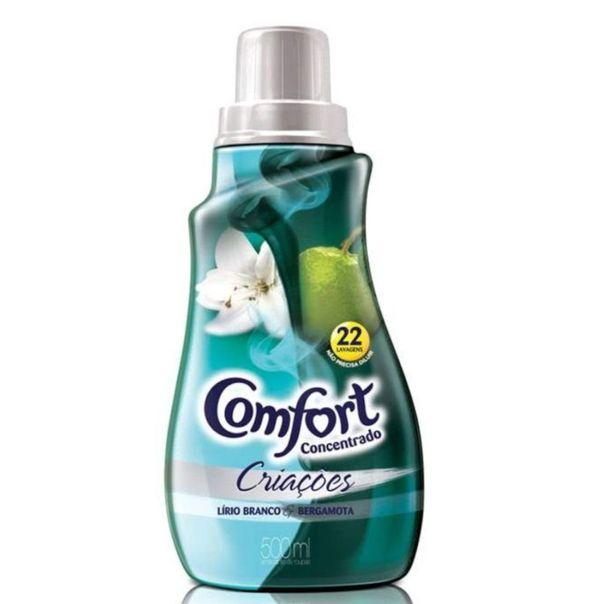 Amaciante-de-roupa-concentrado-lirio-branco-Comfort-500ml